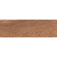 Плитка Acacia Miel STN ceramica