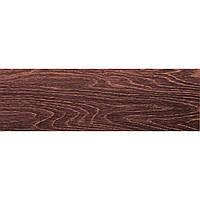 Плитка Acacia Iroco STN ceramica