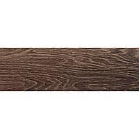 Плитка Acacia Roble STN ceramica