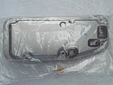 Фильтр АКПП Toyota Lаnd Cruiser  Prado 120, фото 2