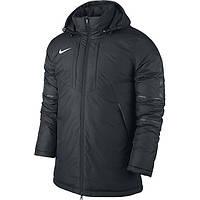 Куртка Nike Team Squad Winter Jacket 645536-010