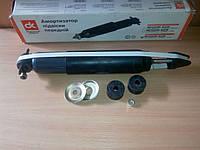 Амортизатор передний газовый ГАЗ 2217