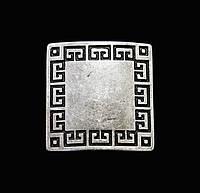 Кольцо в этно стиле Греция