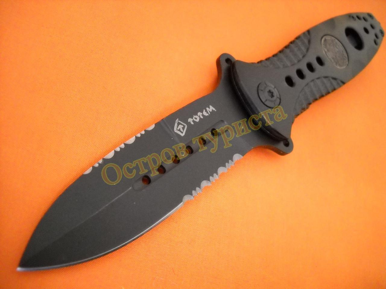 Нож складной  Тotem О96
