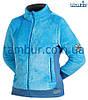 Куртка женская Norfin Moonrise (охота, рыбалка, туризм)