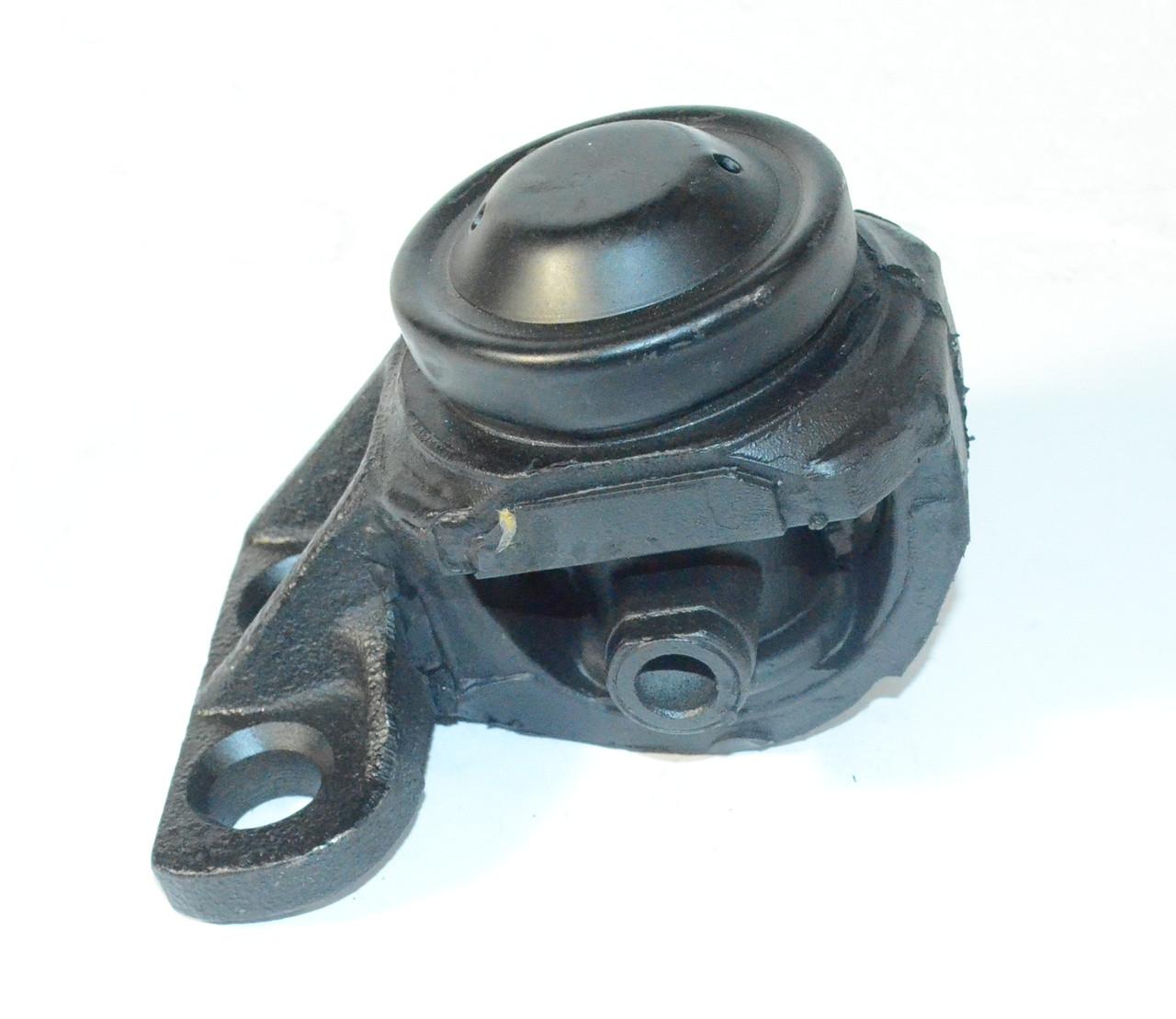 опора двигателя mazda 626 gd
