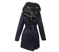 Зимние пальто женское,  кашемир , фото 1