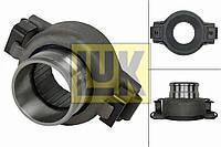 Подшипник выжимной на Renault Master III 2.3dCi (RWD) 2010-> —  Luk (Германия) 500063530