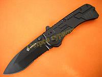 Нож складной  Тotem ВО73, фото 1