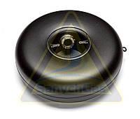 Баллон тороидальный пропан-бутан H200 mm, D600 mm, 42 л, 23,00 кг Atiker,