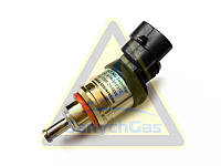Газовые форсунки Hana Red 26-39 HP для одиночного монтажа