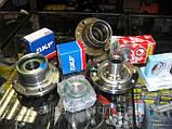 Подшипник ступицы на Инфинити - Infiniti FX35, FX37,  FX45, Q45, QX56, G35, G37, фото 3