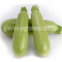 Семена кабачок Арал Ф1