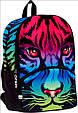 Рюкзак Пантера MOJO KAB9985092, колір мульти 20 л, фото 2