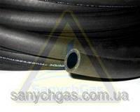 Рукав LPG/CNG  вакуумный D 5 Fagumit (на форсунки)