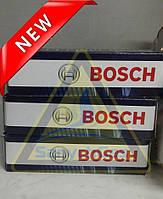 Свеча зажигания BOSCH Lanos (FR7DC)