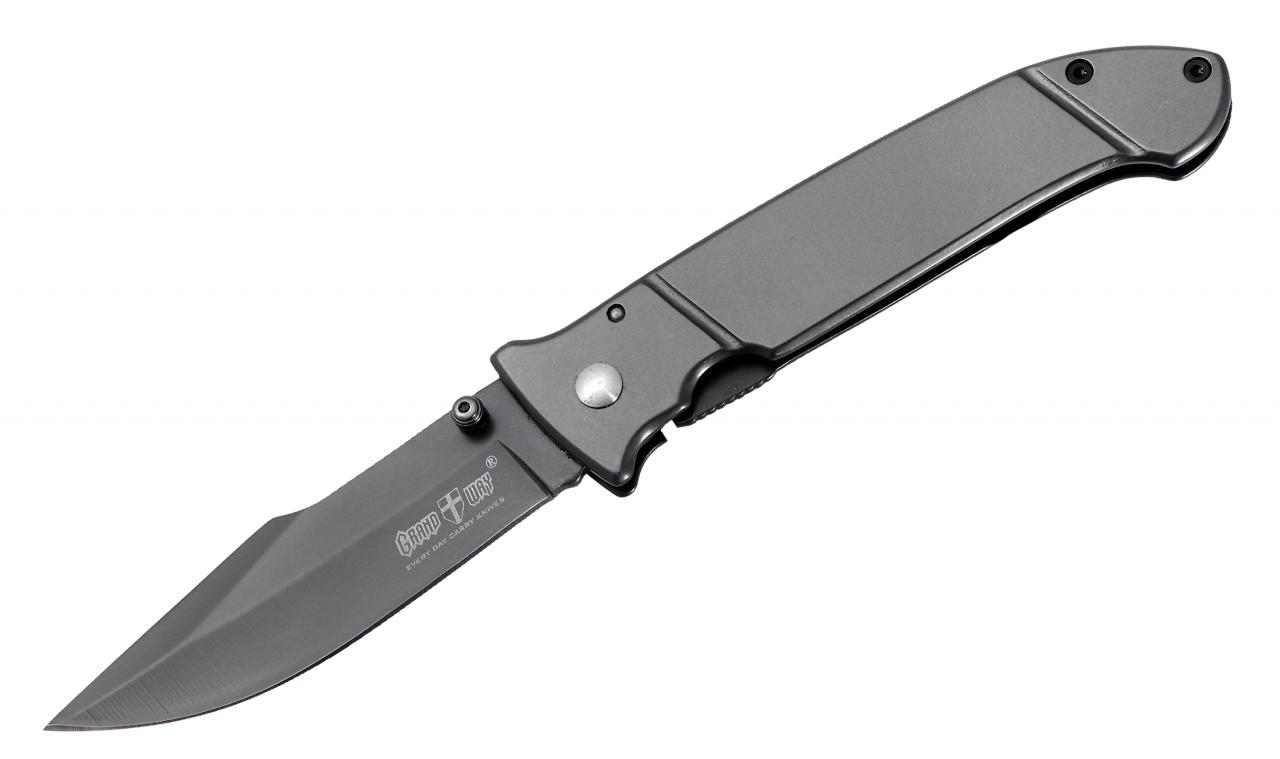 Нож складной  TITANIUM