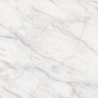 Плитка Versilia Carrara STN ceramica