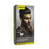 Bluetooth-Гарнитура JABRA MOON black, фото 1