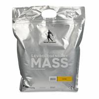 Гейнер Kevin Levrone Legendary Mass  ( 21 % protein) 6,8kg