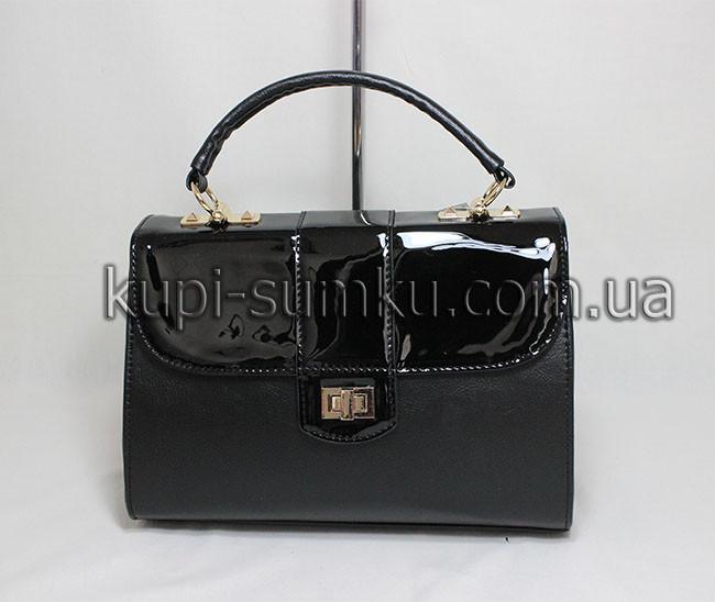 dbf9e8011917 Клатч стильный для деловой женщины, цена 450 грн., купить в Харькове ...