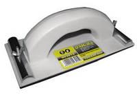 Блок шлифовальный SIGMA 9110031