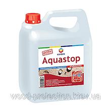 Eskaro Aquastop Professional грунтовка для бетона 3л