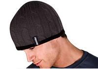 Как подобрать размер шапки?