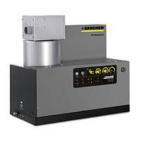 HDS 9/16-4 ST Gas стационарная мойка с нагревом воды