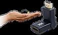 Переходник Promate proLink.H1B HDMI, фото 6