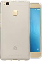 Силиконовый чехол для Huawei P9 Lite