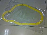 Прокладка передней крышки Эталон Тата Иван I-VAN