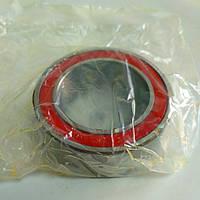 Подшипник муфты кондиционера Chery Amulet(1.6)/ Amulet(1.5) 3az Forza/ Elara1,5(2010г)/ E5