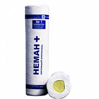 HEMAH+  М-11 лайт 20кв.м/50мм утеплитель
