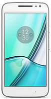 Смартфон Motorola Moto G4 Play (White)