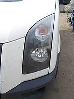 Фара передняя левая Фольксваген Крафтер 2006-2012 р.в.