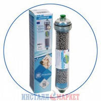Aquafilter AIFIR-100 линейный биокерамический картридж для ионизации воды