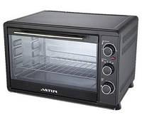 Мини - печь Astor CZ-1655 B