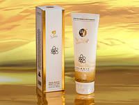 """Лосьон для тела """"Солярис"""" Стимулирование регенерации и восстановления клеток кожи."""