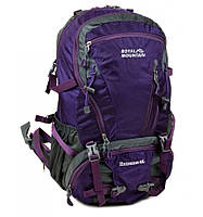 Рюкзак туристический женский Royal Mountain