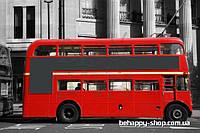 "Фотообои: ""Лондон 13"""