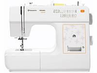 Швейная машина HUSQVARNA VIKING E10