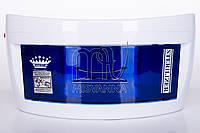 Профессиональный ультрафиолетовый стерилизатор MASTER PROFESSIONAL MPS-2 на 25 Вт для инструментов