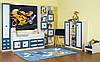 Дитяча кімната Твінс
