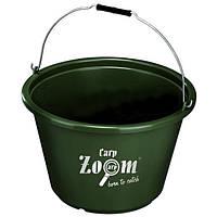 Ведро Carp Zoom 12л (CZ0483)