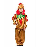 Карнавальний костюм півня оптом 7 км