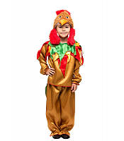 Карнавальный костюм петуха оптом 7 км
