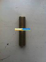Шпилька М10х25 ОСТ 37.001 (пр-во МАЗ)