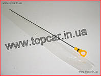 Щуп уровня масла Citroen Jumpy 2.0HDi 07-  Metalcaucho Испания MC5217