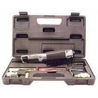 Пневматическая ножовка (лобзик)  с комплектом приспособлений SUMAKE ST-6611K